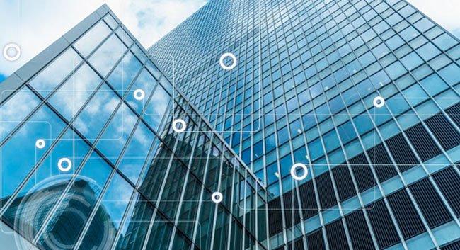 SiteBYS İle Bina Yönetimi Kolaylığı