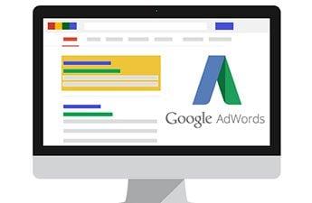 Google Adwords İle Dijital Pazarlama