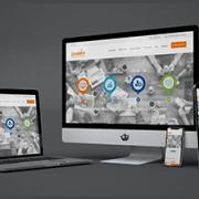 blog websitesi