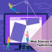 web tasarım firması izmir