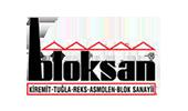 bloksan website tasarımı