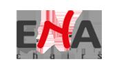 enachairs website tasarımı izmir