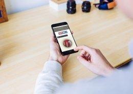elektrik malzemeleri tanıtım satıl websitesi