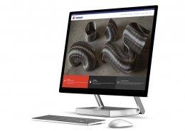 ısıtma soğutma website tasarımı