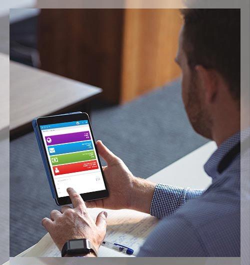 online crm sistemi ve teklif toplama programı ı telemarketing satış takip programı