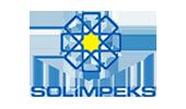 güneş enerjisi website tasarımı izmir