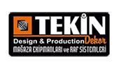 dekorasyon firması website tasarımı
