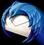 thunderbird mail kurulumu nasıl yapılır