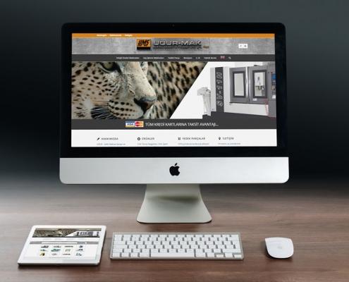 2. el ürün satış websitesi