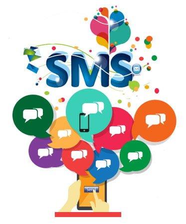 toplu sms gonderim hizmeti