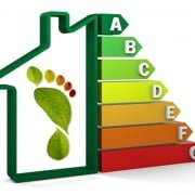 enerji kimlik belgesi nedir