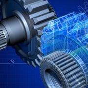 makine firmalarına özel iş yönetim yazılımı