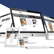 web tasarım ajansı izmir, izmir kurumsal web site
