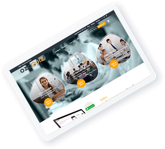 web tasarım izmir kurumsal web tasarım ajansı