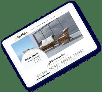 kurumsal website tasarımı web tasarım ajansı