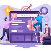 Kurumsal Web Tasarım Yapan Firmalar