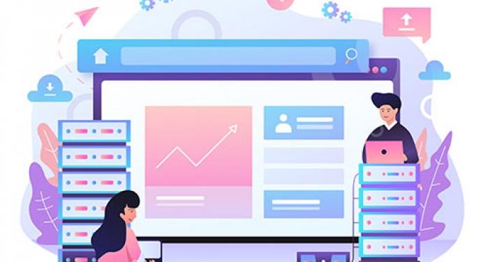 SEO Hosting Kullanmak Web Sitenize SEO Açısından Ne Avantajlar Sağlar?
