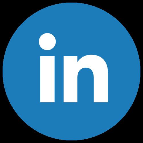 LinkedIn'de Reklam Kampanyaları Nelerdir?