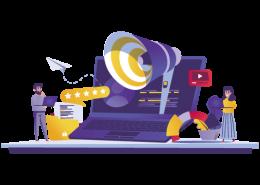Web Tasarım ve SEO İlişkisi