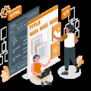 İzmir'de Kurumsal Web Sitesi Tasarımı ve Yazılımı