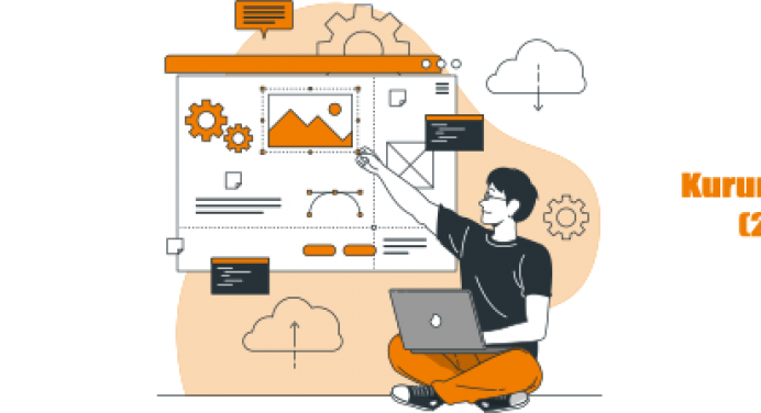 İşletmeler İçin Web Tasarımı Nasıl Olmalıdır?