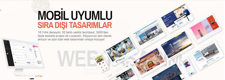 web tasarım izmir kurumsal web tasarım ajansı izmir