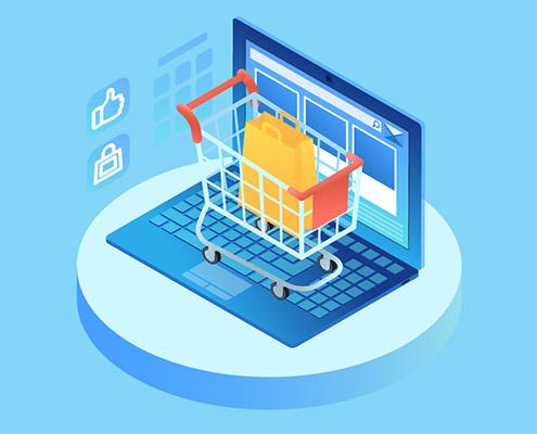 e-ticaret sitesi nasıl olmalı