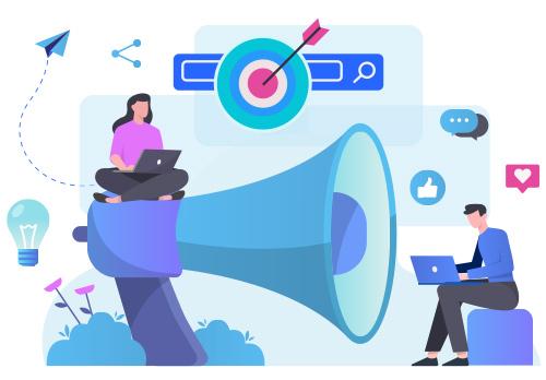 sosyal medya analiz ve raporlama